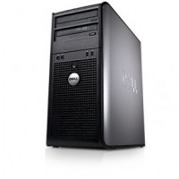 Dell Optiplex 780 - Windows 7 - Ordinateur Tour Bureautique PC