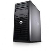 Dell Optiplex 780 - Windows 7 - Ordinateur Tour Bureautique PC