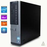 PC FIXE i7 / 4go / 120Go minimum