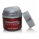 Dermastir Caviar Crème de Nuit