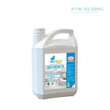 RONI GLOBAL Déstockage grossiste Désinfectant oxy'health. 5L