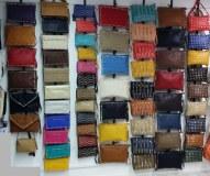 12500 sacs de marque cloutés à 3€