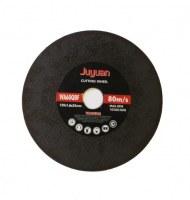 Disque Abrasif 150mm