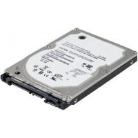 """DISQUE DUR 2.5"""" HDD 320GB SATA"""