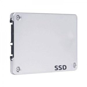"""DISQUE DUR INTERNE SSD 120 GO 2.5"""" SATA 6 Gb/s"""