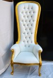 Arrivage container meuble baroque