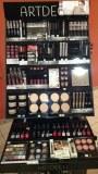 Maquillage et Soins Artdéco