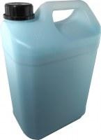 Lessive, papier toilette, liquide vaisselle, pastilles lave vaisselle, sol ...