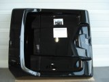 FULL BOX L200