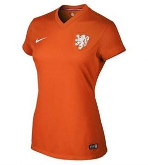 Vêtements de sport de marque pour hommes et femmes