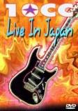 DVD 10 CC Live In Japan