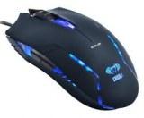 Souris Gaming e-Blue EMS151BL