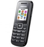 Lot de 30 téléphones portables SAMSUNG E1050 NEUF