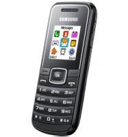 Lot de 50 téléphones portables SAMSUNG E1050 NEUF
