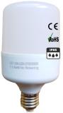 Ampoule LED E27 15watts étanche aux intempéries