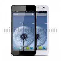 Android i9100