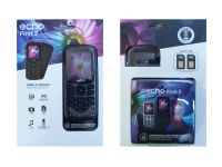 Téléphone mobile double sim