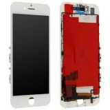 ECRAN LCD IPHONE Tarif dégressif selon quantité