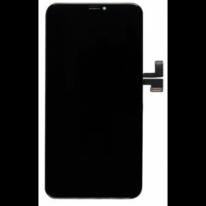 Écran LCD haute qualité iPhone 11, 11 Pro, 11 Pro Max