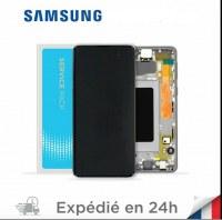 Ecran Original Samsung Service Pack LCD OLED Original S8 S8+ S9 S9+ S10 S10+ J70 J50 etc