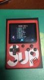 Console de jeux Supreme