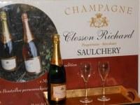 Champagne de producteur