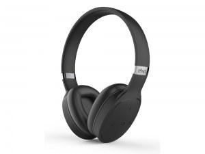 Casque Bluetooth stéréo EKO-H15 - Noir