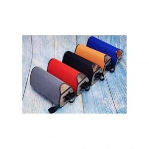 Enceinte bluetooth 10w extra bass-Rouge