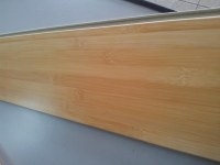 Parquet bamboo (made in Vietnam)
