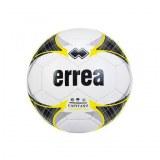 Ballon Errea Capitano