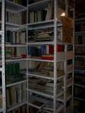 TRES gros LOT de plus de 17000 livres et revues