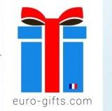 Devenez partenaire, revendeur, agent avec Europgifts