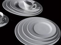 Lot de porcelaine 80000 pcs