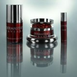 Dermastir Eye Contour gift - Trio pack