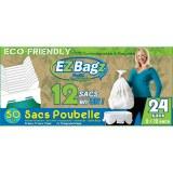 Sac Poubelle EZBagz / 2.25€HT