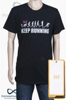 Lot mixte des T-Shirts pour homme 361