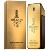 Grossiste parfum de grande marque
