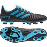 Chaussures de football de marque internationale pour hommes et enfants