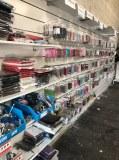 Gros Lot déstockage d'accessoire de téléphone