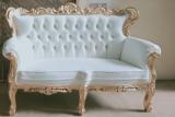 Grossiste meuble eglise et mariage Export Afrique