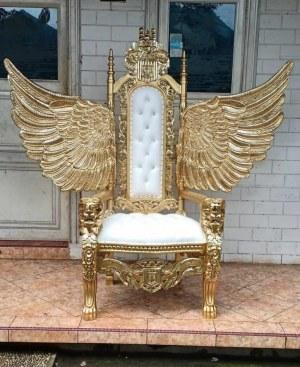 Fabricant grossiste décoration mariage et mobilier