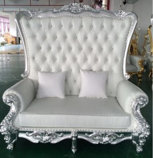 Grossiste Trône Baroque