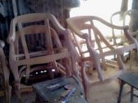 Fabriquant de meuble