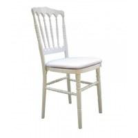 Lot de 200 chaises Napoléon 2ème main