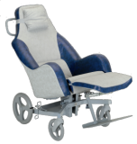 Fauteuil medical
