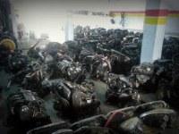 Recherche fournisseurs moteurs