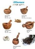 Vente en gros artisanat bois d olive
