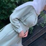 Robes Abaya