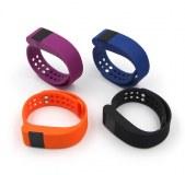 Fb03h bracelet connecté grossiste fournisseur