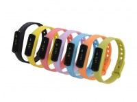 Fb04h bracelet connecté grossiste fournisseur